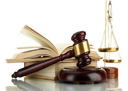 قانون کار, قانون کار, ثبت اطمینان